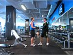 Goodlife Health Clubs Subiaco Gym Fitness Goodlife Subiaco gym provides a