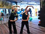 Goodlife Health Clubs Subiaco Gym Fitness Goodlife staff can help you