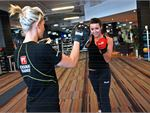 Goodlife Health Clubs Jolimont Gym Fitness Our Subiaco personal trainers