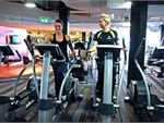 Goodlife Health Clubs Subiaco Gym Fitness Our supportive Subiaco gym team