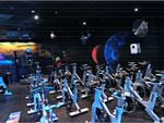 Goodlife Health Clubs Subiaco Gym Fitness Goodlife Subiaco includes our