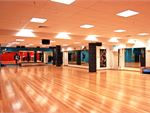 Goodlife Health Clubs Subiaco Gym Fitness Popular classes includes