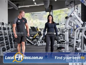 Central Coast Mc Gyms Free Gym Passes Gym Discounts Central Coast Mc Nsw Australia Compare Find Your Best Gym