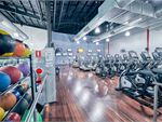 Goodlife Health Clubs Karingal Gym Fitness Our 24 hour Karingal gym