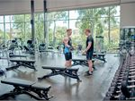 Goodlife Health Clubs Baxter Gym Fitness Our Karingal gym offers a full