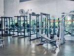 Goodlife Health Clubs Karingal Gym Fitness Our Frankston gym includes