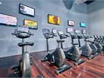 Goodlife Health Clubs Langwarrin Gym Fitness Tune into your favourite shows