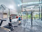 Goodlife Health Clubs Baxter Gym Fitness The hi-performance strength