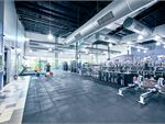 Goodlife Health Clubs Karingal Gym Fitness The spacious functional