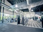 Goodlife Health Clubs Frankston North Gym Fitness Our Karingal gym is fully