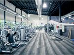 Goodlife Health Clubs Frankston North Gym Fitness Experience 24 hour Karingal gym