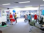 Diamond Valley Sports & Fitness Centre Montmorency Gym Fitness Enjoy our easy to use range of