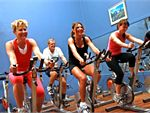 Diamond Valley Sports & Fitness Centre Eltham North Gym Fitness Join in on the fun of our