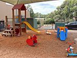 Diamond Valley Sports & Fitness Centre Greensborough Gym Fitness Child care and occasional care