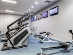 Our Noosaville gym ensure multiple machines so you