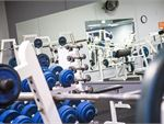 MyFitness Club Noosa Heads Gym Fitness Barbells, dumbbells, benches