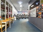 Our Noosaville gym is open 24 hours a