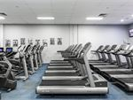 MyFitness Club Noosaville Gym Fitness The state of the art cardio
