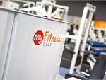 MyFitness Noosaville gym is the club for everyone.