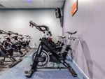 MyFitness Club Sunrise Beach Gym Fitness State of the art spin cycle