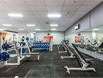 MyFitness Club Castaways Beach Gym Fitness Fully equipped free-weights and