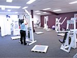 Contours Templestowe Gym Contours A personal and intimate