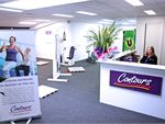 Contours Templestowe Gym Contours Meet our dynamic and friendly