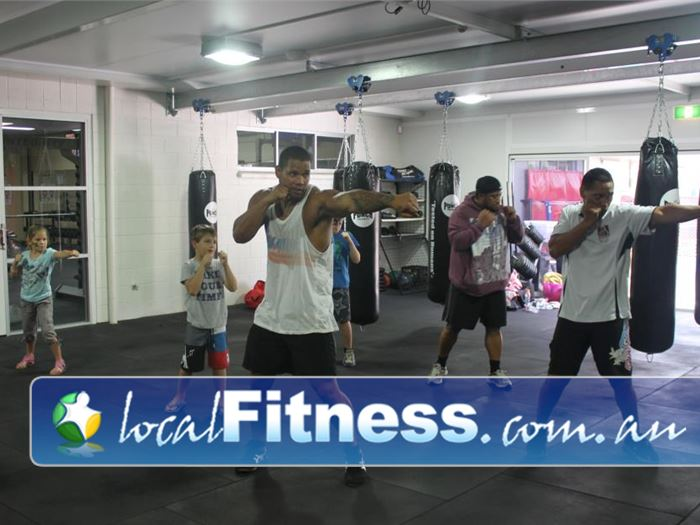 zumba for beginners download free
