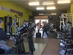 Healthy Vibes Personal Training Bulleen Gym Fitness Welcome to Healthy Vibes