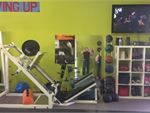 Healthy Vibes Personal Training Mont Albert North Gym Fitness Our Bulleen gym area includes