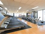 Plus Fitness 24/7 Thornleigh 24 Hour Gym Fitness Welcome to your local
