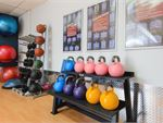 Plus Fitness 24/7 Cherrybrook 24 Hour Gym Fitness Get into functional training