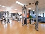 Plus Fitness 24/7 North Epping 24 Hour Gym Fitness Our Thornleigh gym includes