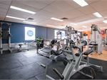 Plus Fitness 24/7 Thornleigh 24 Hour Gym Fitness Our fully equipped range