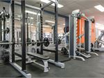 Plus Fitness 24/7 Westleigh 24 Hour Gym Fitness Enjoy serious training with our