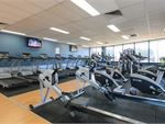 Plus Fitness 24/7 Cherrybrook 24 Hour Gym Fitness Our spacious Thornleigh gym