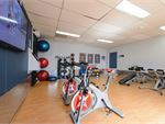 Plus Fitness 24/7 Thornleigh 24 Hour Gym Fitness Experience virtual spin cycle