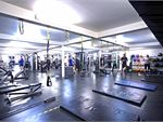 Goodlife Health Clubs Mitcham Kingswood Gym Fitness Our Kingswood gym features a