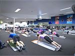 Goodlife Health Clubs Netherby Gym Fitness Our Mitcham Goodlife club