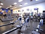 Goodlife Health Clubs Mitcham Kingswood Gym Fitness The latest cycle bikes, cross