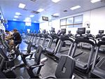 Goodlife Health Clubs Lower Mitcham Gym Fitness Tune into your favourite shows
