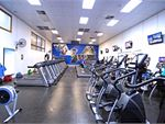 Goodlife Health Clubs Mitcham Netherby Gym Fitness Vary your cardio with plenty of