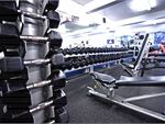 Goodlife Health Clubs Mitcham Torrens Park Gym Fitness Our Kingswood gym includes a
