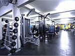 Goodlife Health Clubs Mitcham Kingswood Gym Fitness The fully equipped Kingswood