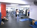 Goodlife Health Clubs Lower Mitcham Gym Fitness Utilise top of the range