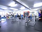 Goodlife Health Clubs Mitcham Torrens Park Gym Fitness The Kingswood gym features an