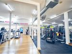 Welcome to Fernwood Fitness Camberwell womens gym.
