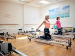 Fernwood Fitness Camberwell Ladies Gym Fitness Our exclusive Camberwell