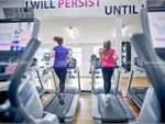 Fernwood Fitness Camberwell Ladies Gym Fitness At Fernwood Camberwell, we