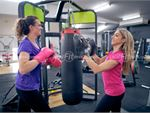 Fernwood Fitness Canterbury Ladies Gym Fitness Our Camberwell personal